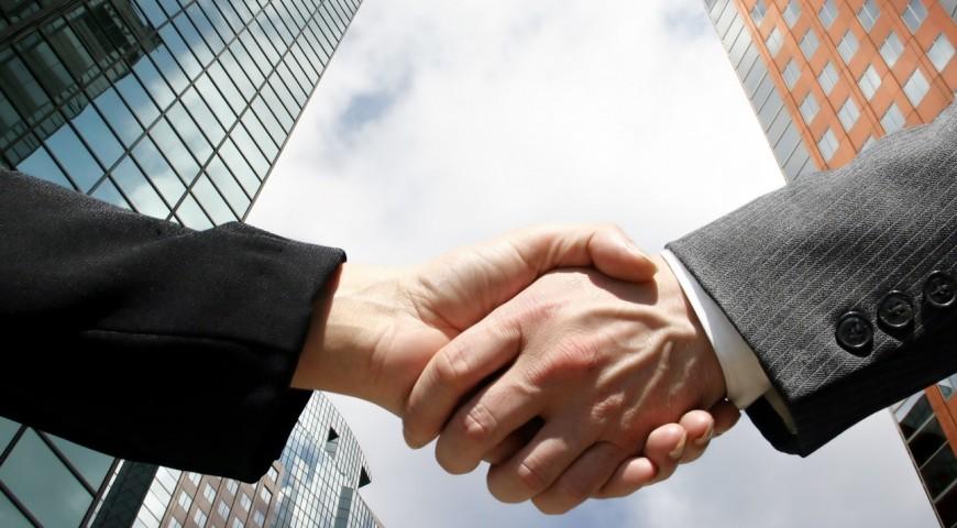 Προσφορά Συνεργασίας