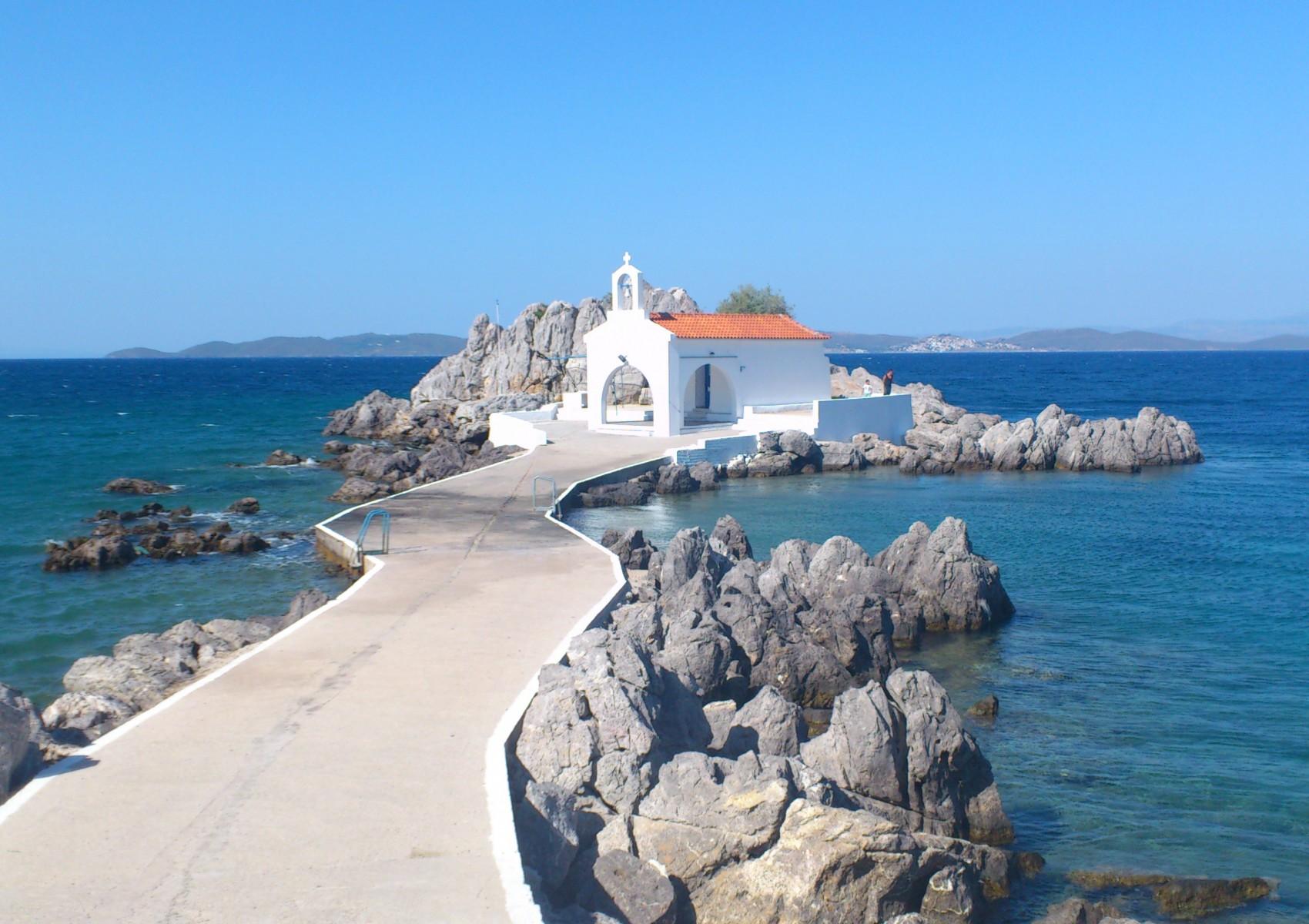 Beautiful_Chios