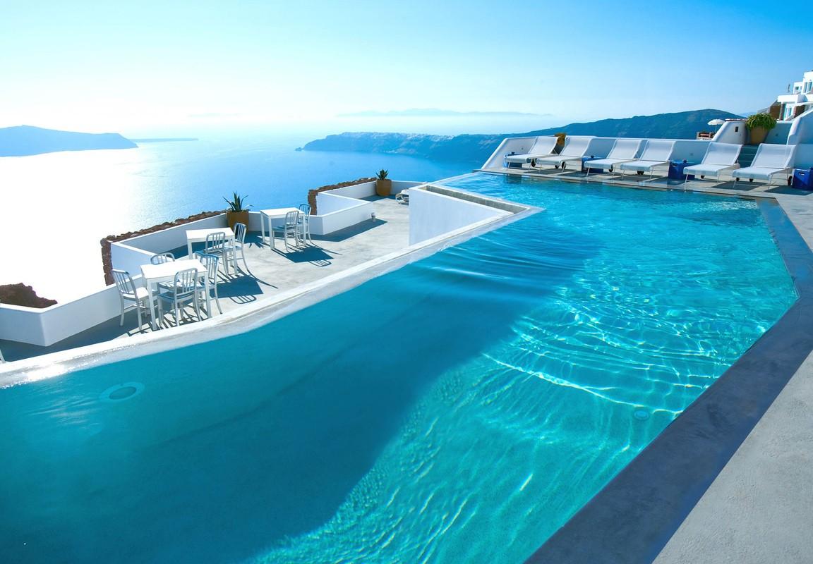 greece-pool-sea