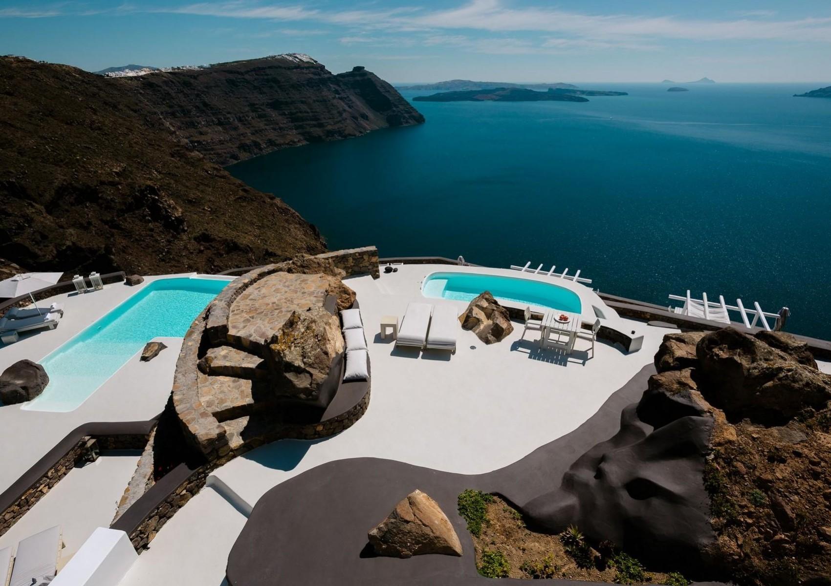 greek-pool-sea-2