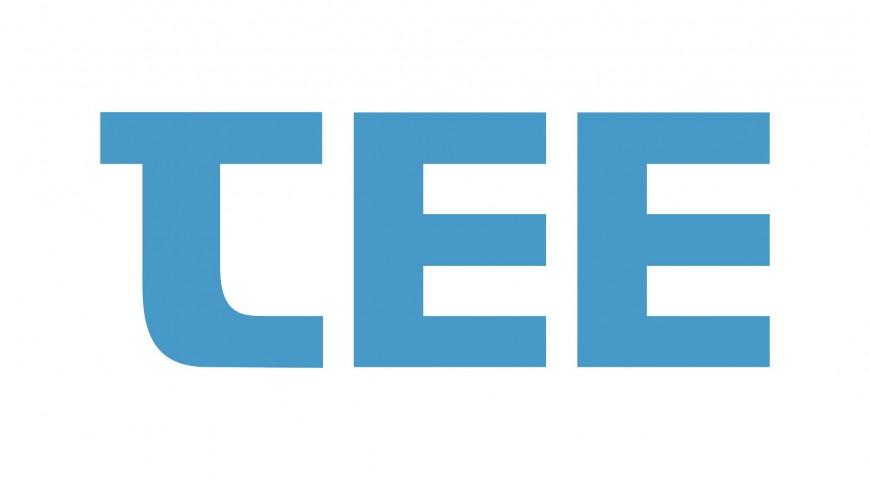 Αναστολή λειτουργίας ηλεκτρονικών συστημάτων ΤΕΕ